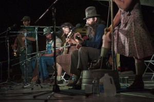 Jug-Band-Jubilee-2013-0158