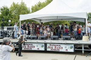 Jug-Band-Jubilee-140920-0041