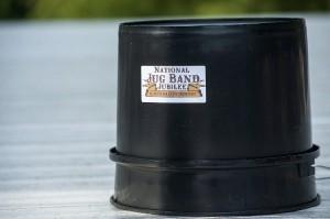 Jug-Band-Jubilee-140920-0061