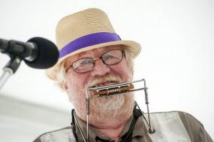 Jug-Band-Jubilee-140920-0085