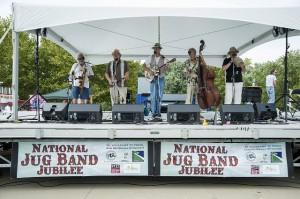 Jug-Band-Jubilee-140920-0089