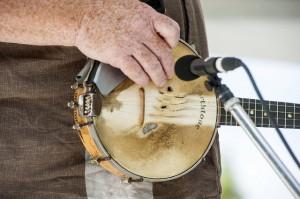 Jug-Band-Jubilee-140920-0097