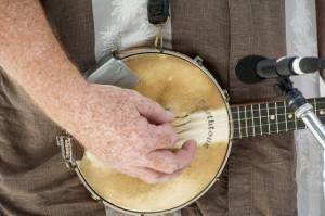 Jug-Band-Jubilee-140920-0101