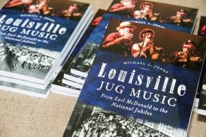 Jug-Band-Jubilee-140920-0113