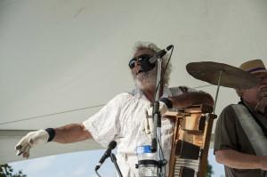 Jug-Band-Jubilee-140920-0133