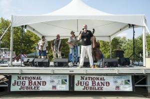 Jug-Band-Jubilee-140920-0134
