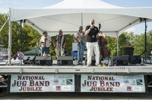 Jug-Band-Jubilee-140920-0135