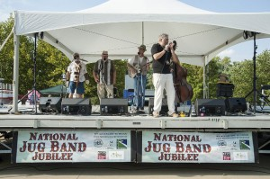 Jug-Band-Jubilee-140920-0136