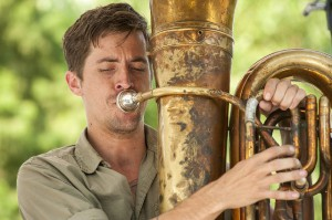Jug-Band-Jubilee-140920-0154