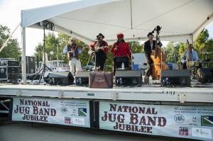 Jug-Band-Jubilee-140920-0188