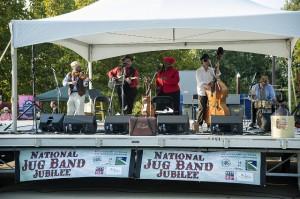 Jug-Band-Jubilee-140920-0194