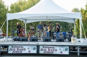 Jug-Band-Jubilee-140920-0202