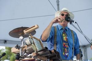 Jug-Band-Jubilee-140920-0221