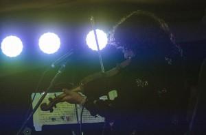 Jug-Band-Jubilee-140920-0269