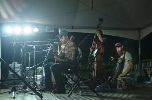 Jug-Band-Jubilee-140920-0315