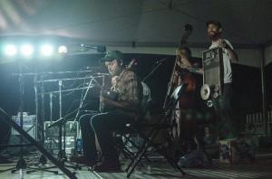 Jug-Band-Jubilee-140920-0316