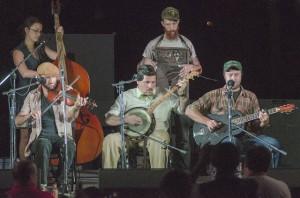 Jug-Band-Jubilee-140920-0330