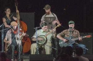 Jug-Band-Jubilee-140920-0331