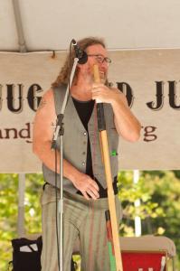 2017 Jug Band Jubilee 008