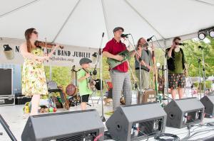 2017 Jug Band Jubilee 030