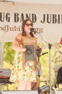 2017 Jug Band Jubilee 037