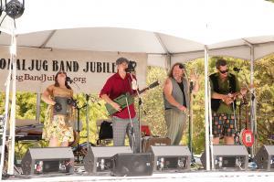 2017 Jug Band Jubilee 038