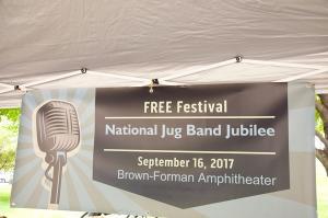 2017 Jug Band Jubilee 046