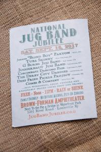 2017 Jug Band Jubilee 047