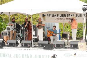 2017 Jug Band Jubilee 064