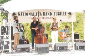 2017 Jug Band Jubilee 065