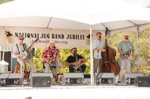 2017 Jug Band Jubilee 096
