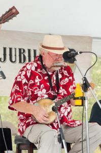 2017 Jug Band Jubilee 098