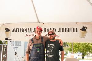 2017 Jug Band Jubilee 174