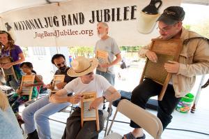 2017 Jug Band Jubilee 180