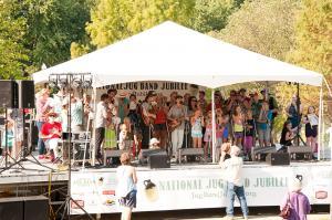 2017 Jug Band Jubilee 186