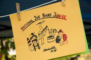 2017 Jug Band Jubilee 192