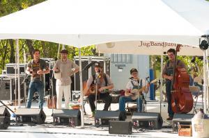 2017 Jug Band Jubilee 196