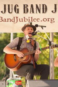 2017 Jug Band Jubilee 199