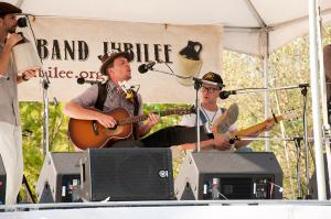 2017 Jug Band Jubilee 209
