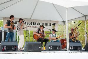 2017 Jug Band Jubilee 218