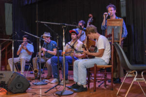 National-Jug-Band-Jubilee-Friday-180914-00363