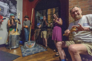 National-Jug-Band-Jubilee-Friday-180914-00679