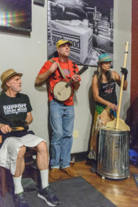 National-Jug-Band-Jubilee-Friday-180914-00691
