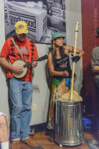 National-Jug-Band-Jubilee-Friday-180914-00701