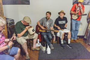 National-Jug-Band-Jubilee-Friday-180914-00731