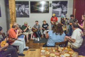 National-Jug-Band-Jubilee-Friday-180914-00743