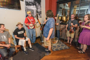 National-Jug-Band-Jubilee-Friday-180914-00753