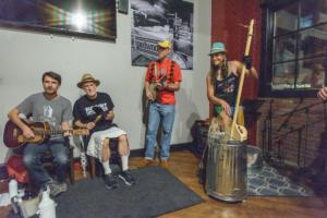 National-Jug-Band-Jubilee-Friday-180914-00817