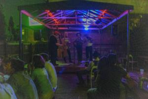 National-Jug-Band-Jubilee-Friday-180914-00909