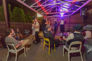 National-Jug-Band-Jubilee-Friday-180914-00917